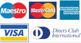 payment-Card